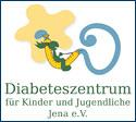 www.kinderdiabeteszentrum-jena.de
